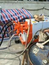 四川涼山州鹽源高壓注漿泵操作方法圖片