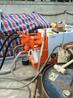 雙液注水泵