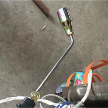 山東省濱州市瀝青灌縫膠生產廠家圖片