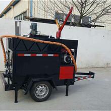 四川省巴中市瀝青灌縫膠圖片圖片