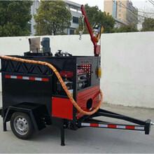 新疆昌吉州公路灌縫機使用范圍圖片