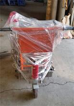 山西省大同市小型瀝青灌縫機圖片圖片