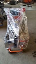 山西省陽泉市瀝青灌縫機重量圖片