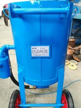 吉林白山市沙漿泵專業設計圖片