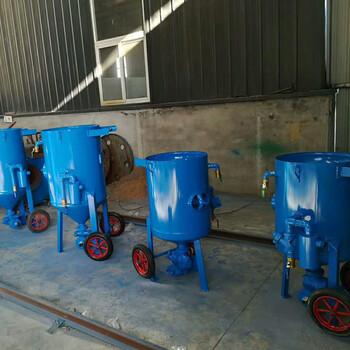 延安水喷砂机的厂家