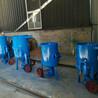 宜宾自动喷砂机应用范围