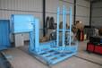 貴州六盤水市六枝特混凝土工業軟管泵廠家直銷