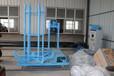 忻州市五寨16米钢筋笼绕筋机型号大全