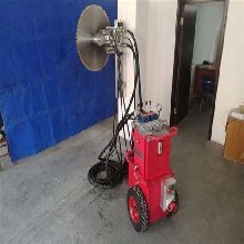 南寧市橫縣液壓切墻機廠家直銷圖片
