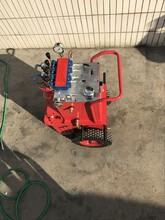 遼寧遼陽市文圣鋼筋混凝土切割機價格優惠圖片