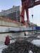 浙江衢州市柯城區鋼筋混凝土液壓切墻機各種型號