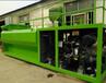 湖南湘潭市绿化喷播机使用范围