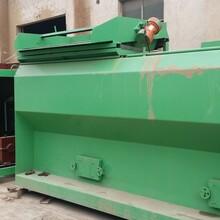 瀘州市合江小型客土噴播機廠家直銷圖片