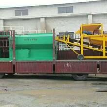 黑龍江牡丹江市穆棱市環保綠化噴播機售后支持圖片