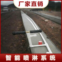 九江智能噴淋控制柜制造商圖片