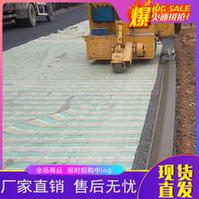 路沿石滑膜機優惠圖片