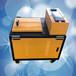 非固化脫桶機品質保證