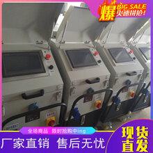 广西宁安智能张拉设备加工批发厂图片