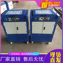 北京青州预应力智能张拉系统厂家直销图片