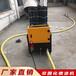 新疆伊犁州尼勒克县非固化喷涂机防水设备工作效率