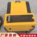 遼寧省阜新市非固化噴涂機防水設備價格