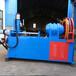 小導管尖頭機油泵圖片