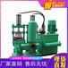 小型陶瓷柱塞泵泥漿泵規格及型號說明