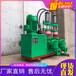 普通低压泵安装