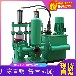 河南陶瓷柱塞泥浆泵选型说明