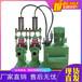 陶瓷泥漿泵用活塞