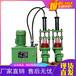 普通低壓泵圖片