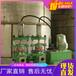 變量柱塞泵常配噴塔或壓濾機型號