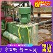 陶瓷柱塞泥漿泵油溫過高原因?
