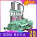 柱塞陶瓷泥漿泵選型說明