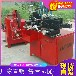 海南增城鋼帶制管機卷管機優惠促銷中