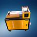 非固化噴涂機設備多功能