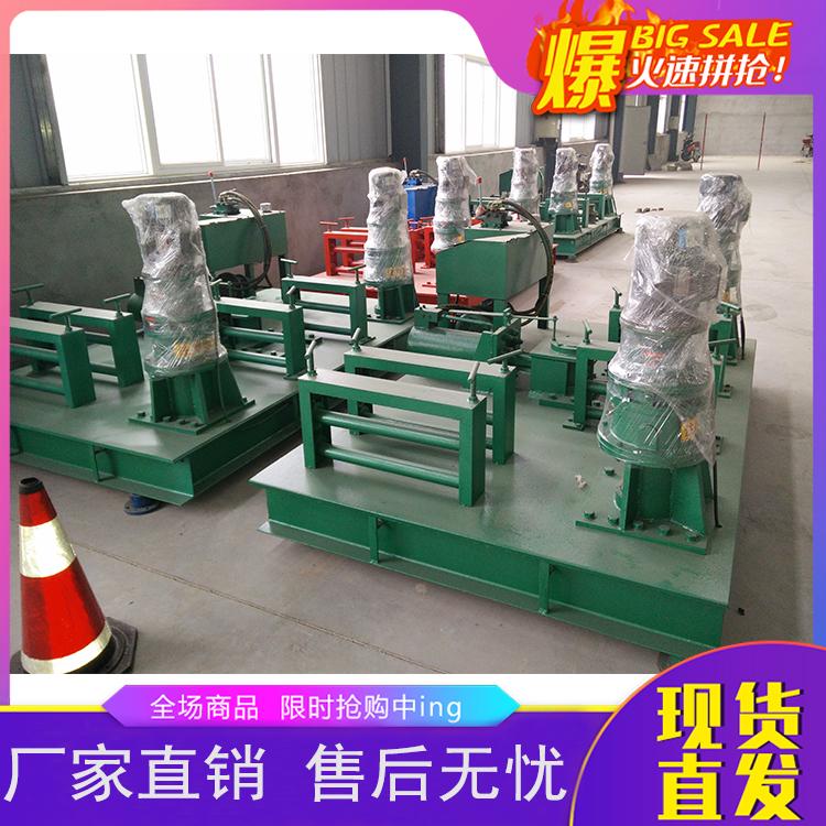 四川丽水工字钢弯弧机批发零售有现货