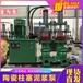 广东省湛江市霞山区柱塞泥浆泵批发价