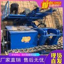 河南省周口市川匯區煤礦錨固鉆機質量好