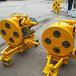 防腐蝕軟管泵現貨供應