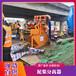 武汉大型泥沙分离器价格合理