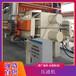 唐山帶式壓濾機全自動