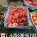求购黑桃树苗供应价格、黑桃树苗批发价格