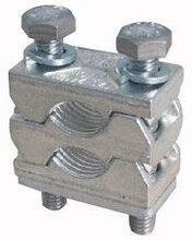 EATON/MOELLER/PSK12/CI绝缘配电盘CI绝缘配电箱CI绝缘配电盒伊顿进口图片