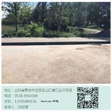 阳江市电子汽车衡一视频指导图片