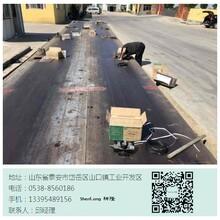 齐齐哈尔市电子汽车衡一山东衡器制造图片