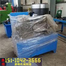 安徽淮北液压缩管机就选中天盛图片