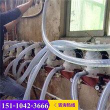 南川BQG200/0.3气动隔膜泵铸造?#35745;? />                 <span class=