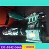 海拉爾BW150泥漿泵特點廠家