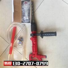 山东青岛矿用气锤铸造辉煌图片
